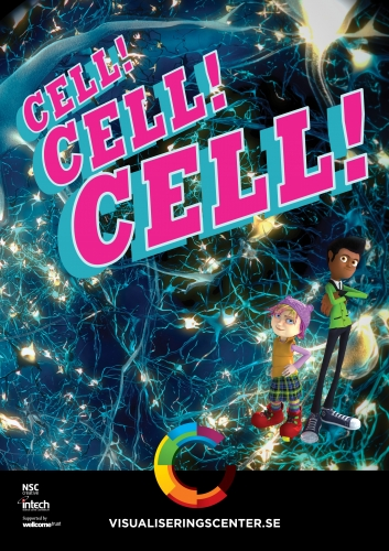 Cell! Cell! Cell!